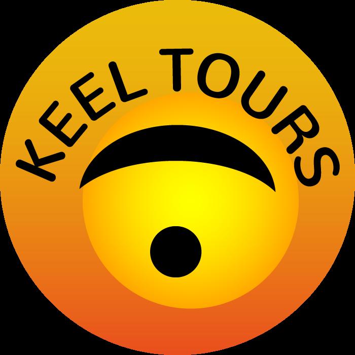 KEEL TOURS