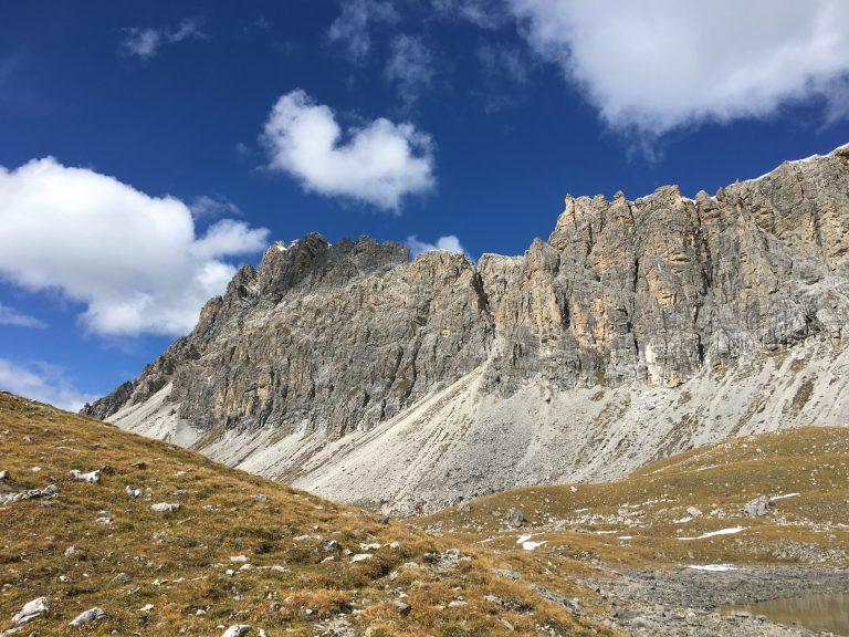 Region Graubunden 07