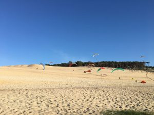 Gallerie Dune du Pyla (10)