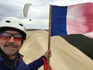 Gallerie Dune du Pyla (27)